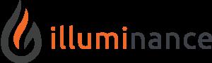 Illuminance - Employee Partner