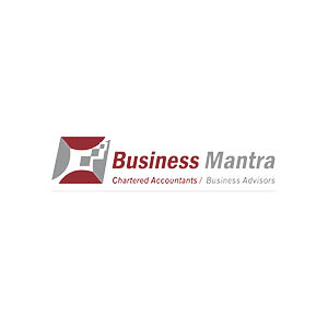 Business Mantra - Employee Partner