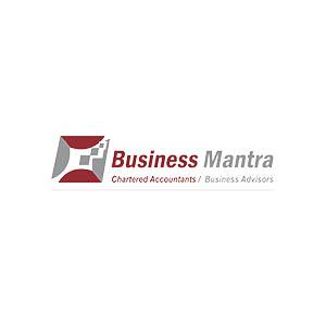 Business Mantra - Employee Partner