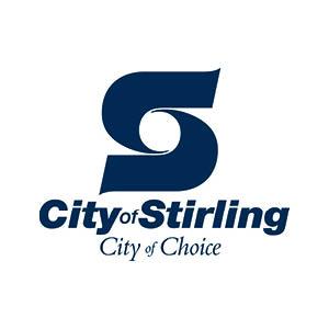 City of Stirling - Employee Partner