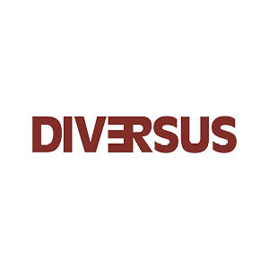 Diversus - Supporting Partner