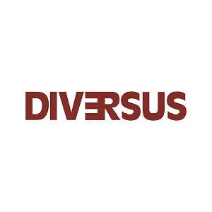 Diversus - Supporting Partner