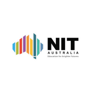 National Institute of Technology - Supporting Partner