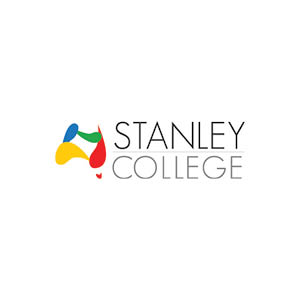 Stanley College - Supporting Partner