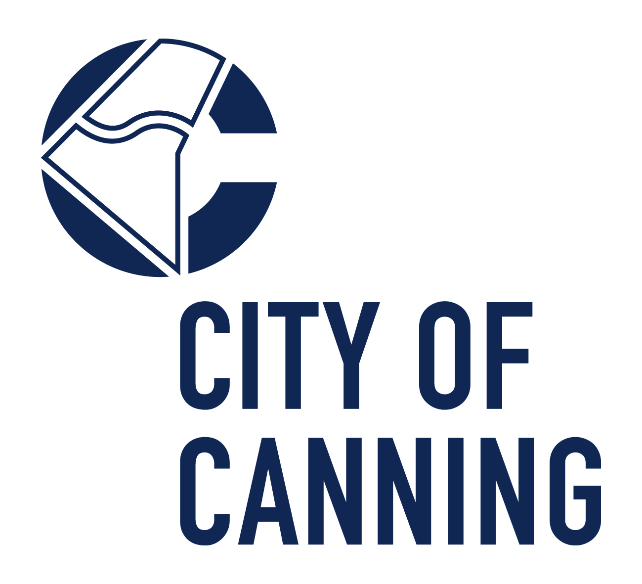 City of Canning - Supporting Partner